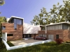 architectural-visualization-3d-112