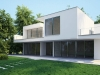 architectural-visualization-3d-50