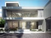 architectural-visualization-3d-89