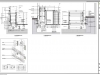 architectural-construction-3